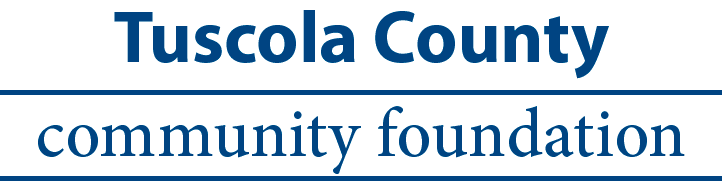 Tuscola County Community Foundation