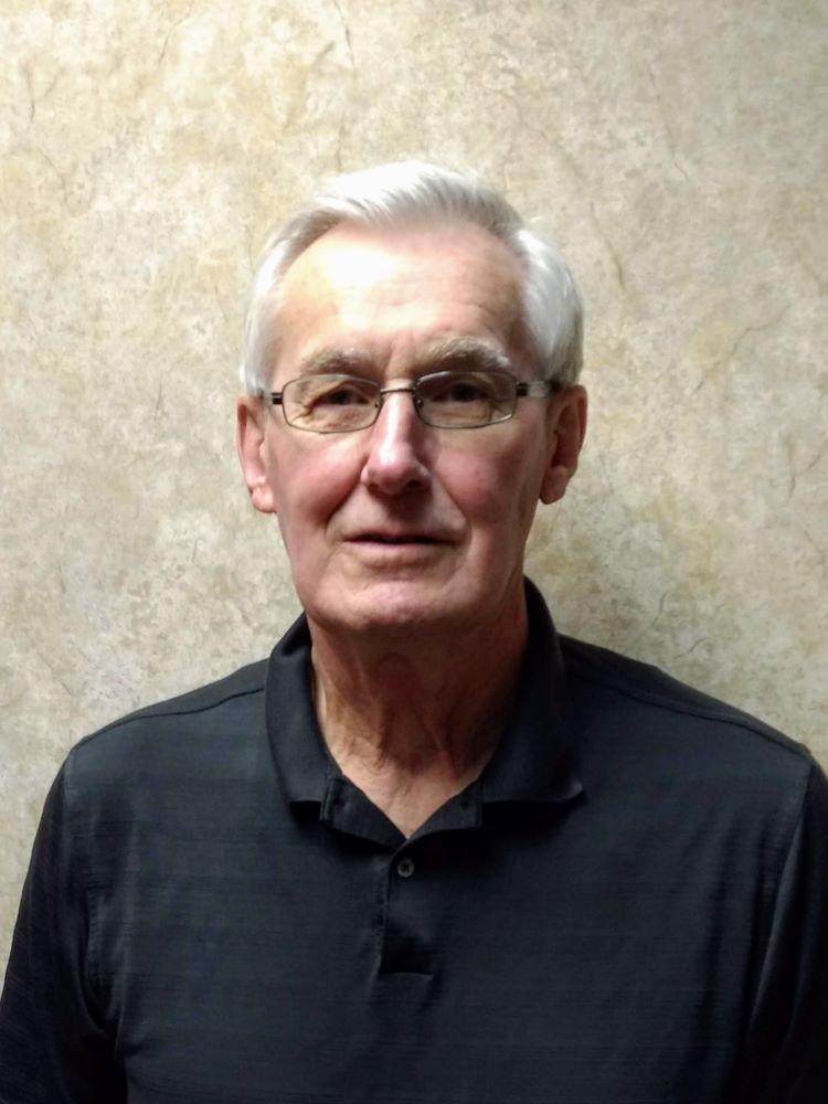 Jerry Lasceski