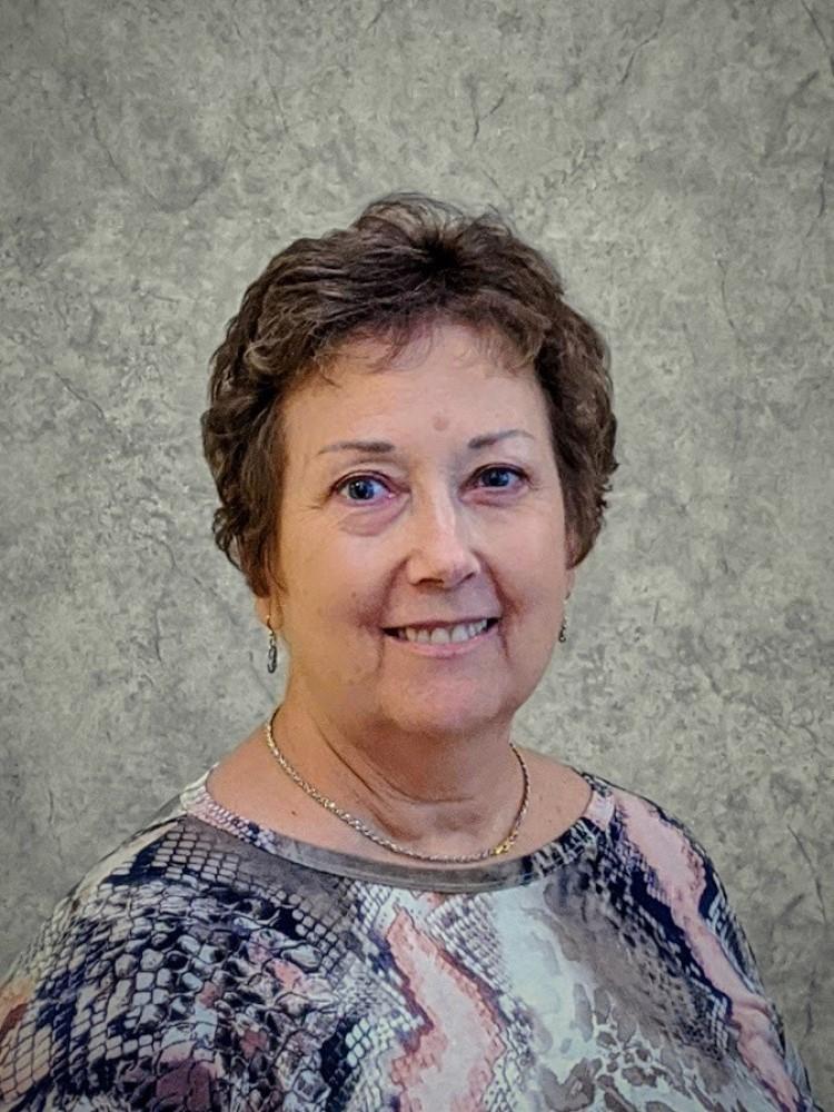 Renee Deroche